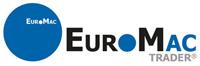 Euromac Trader -